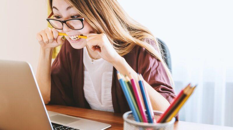 Frustrácia a nedostatok pracovnej motivácie